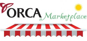 ORCA Marketplace.png (2)