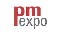 PM-Expo