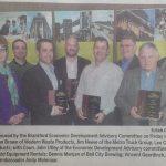 BCC 031116 Award (CROP)