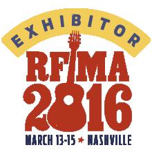 RFMA2016-ExhibitorIcon-FF-2x