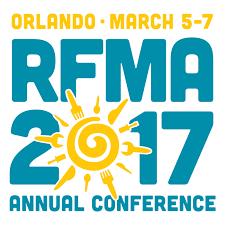 RFMA Logo 2017