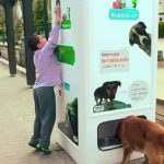 Stray-Animal-Vending-Machine-4