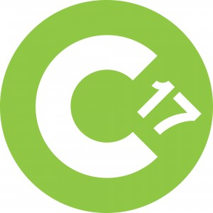 C17_logo_green