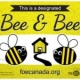 Help Save the Bees – the Wild, Native Bees Need You!