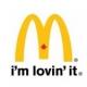 McDonald's Hyde Park is Lovin' Their BINPAK!