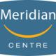BINPAK Scores with the Meridian Centre!!