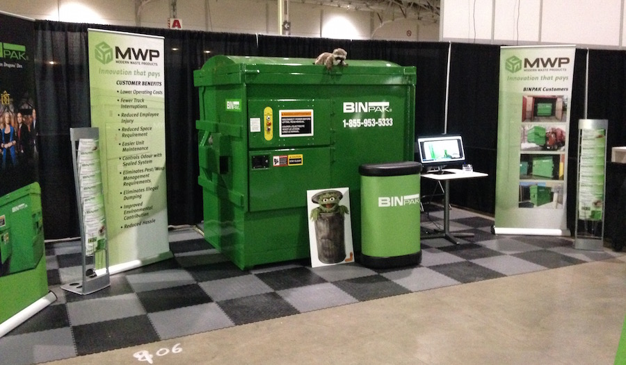RC_Show_2015_Booth