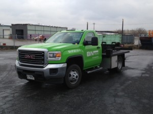Truck 122215 2