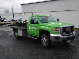 Truck 122215