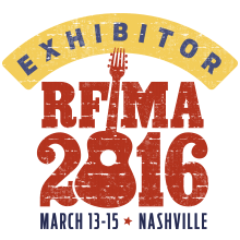 RFMA2016-ExhibitorIcon-FF-2x