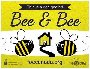 BeeBee_image-300x232
