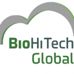 BINPAK Compactors & BioHiTech Global Collaborate to Create a Smart Compactor