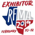 Thank you for sharing your trash troubles with us at RFMA 2019!